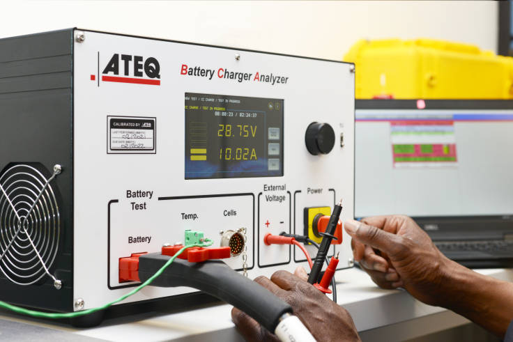 battery-charger-analyser
