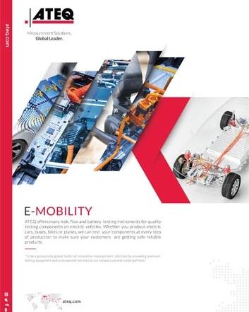 EMobility_ATEQ